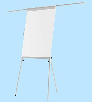 Flipchart Young-Edition 2-300